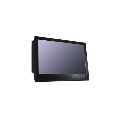 computer all-in-one / Intel® Celeron® / 3rd generation Intel® core / USB