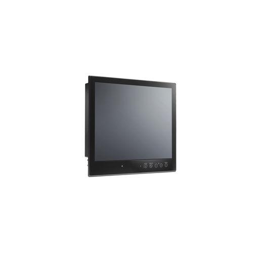 schermo LCD / 19