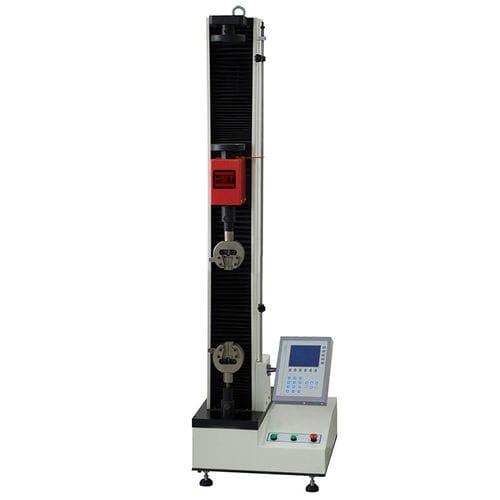 macchina per prova universale / di compressione / di tensione / di flessione