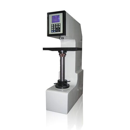 durometro Brinell / da banco / con schermo digitale LCD / automatico