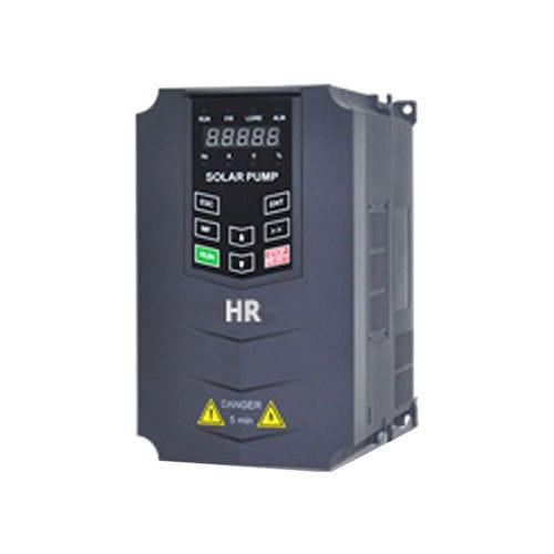 inverter DC AC di frequenza
