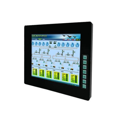 monitor LCD / LCD/TFT / 19