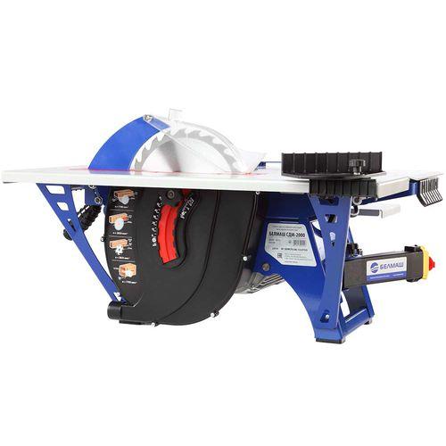 macchina da taglio per legno