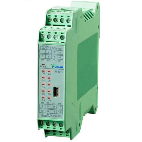 isolatore RS485 / polimerico / di corrente / di potenza