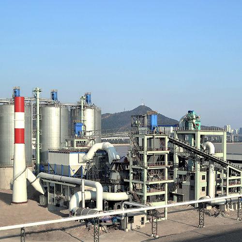 linea di mulino a cilindri - Xinxiang Great Wall Machinery Co., Ltd