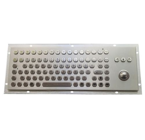 tastiera ad incastro