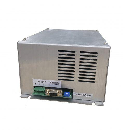 alimentazione elettrica AC/DC / ad uscita semplice / regolabile / ad alta tensione