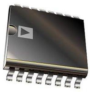 oscillatore VCXO / elettronico / per montaggio in superficie / PLL