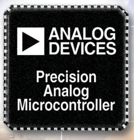 microcontrollore 32 bit / per applicazioni automobilistiche / analogico / ARM