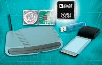 ricetrasmettitore 4G LTE / 4G / UMTS / radio