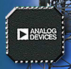 circuito integrato modem di comunicazione