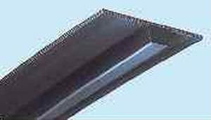 cinghia piatta / in gomma / per applicazioni di sollevamento