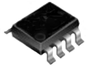 filtro elettronico passa-banda / passa-basso / passivo / passante