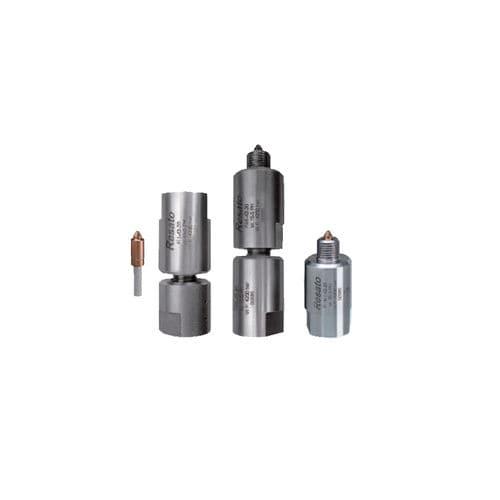 filtro per liquidi / idraulico / in maglia metallica / ad alta portata