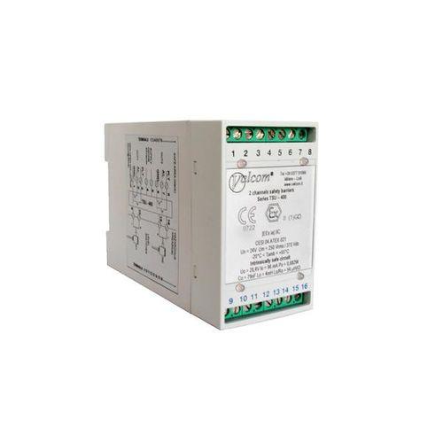 isolatore galvanico / di corrente