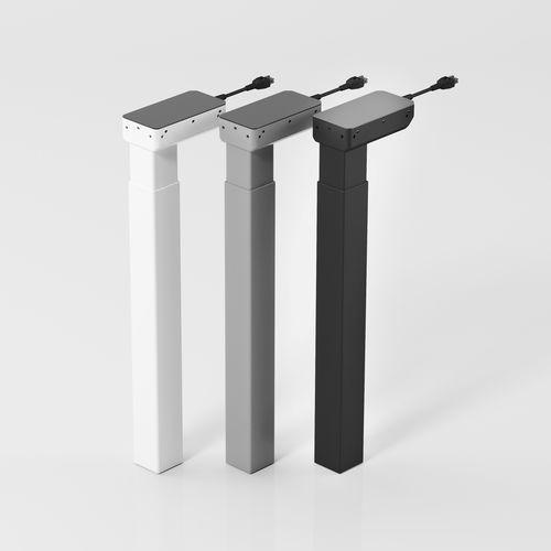 colonna di sollevamento per mobile - DewertOkin GmbH - OKIN Brand