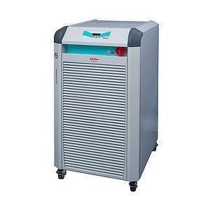 refrigeratore a circolazione d'acqua / da laboratorio / compatto