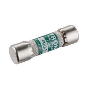 fusibile cilindrico / in ritardati