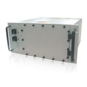 case per PC per rack / 6U / 5U / rinforzato
