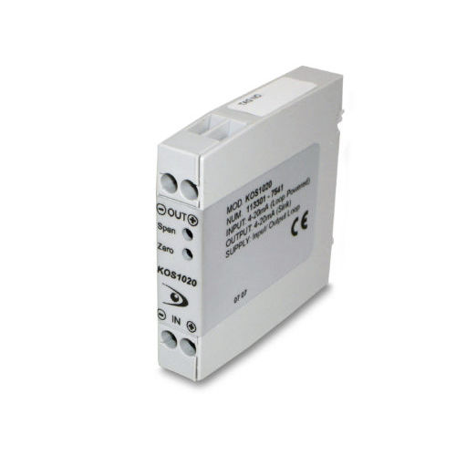 isolatore di segnale / alimentato da circuito