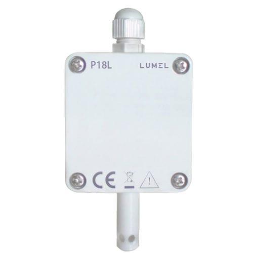 trasduttore di temperatura / analogico