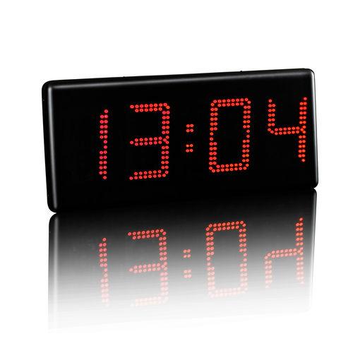 orologio digitale
