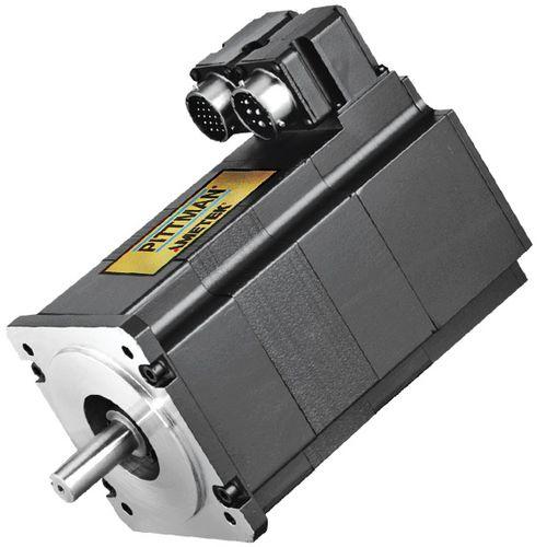 motore DC / brushless / 4 poli / IP65