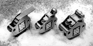 interruttore a leva / unipolare / speciale / elettromeccanico