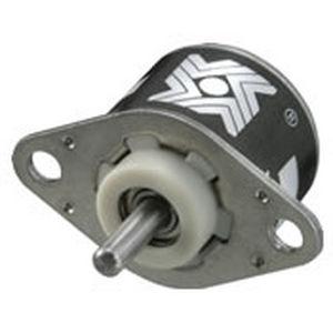 motore DC / passo-passo / 5V / 12 V