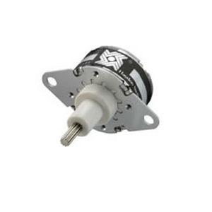attuatore lineare / elettrico / passo passo / ad uso industriale
