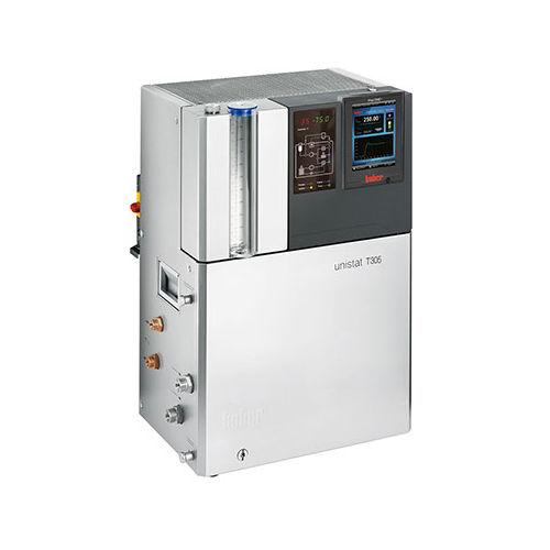 termoregolatore digitale / per fluidi