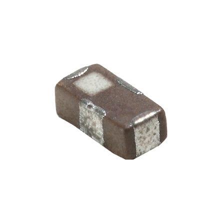 filtro elettronico passa-basso / passa-banda / passivo / in ceramica