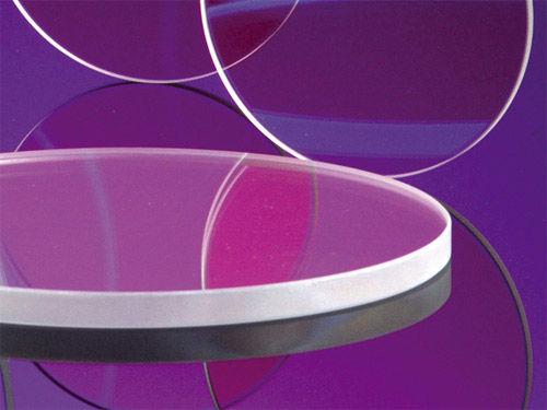 rivestimento ottico antiriflessi
