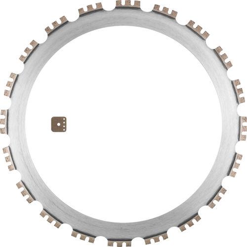 lama per sega circolare / TCT / per cemento
