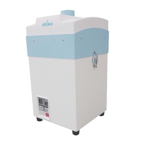 aspiratore di fumo stazionario / di marcatura laser / con filtro a carbone attivo
