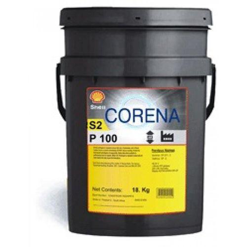 olio per compressore / lubrificante / ad alte prestazioni / industriale