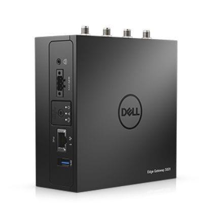 gateway industriale / Ethernet / WLAN / RS-485