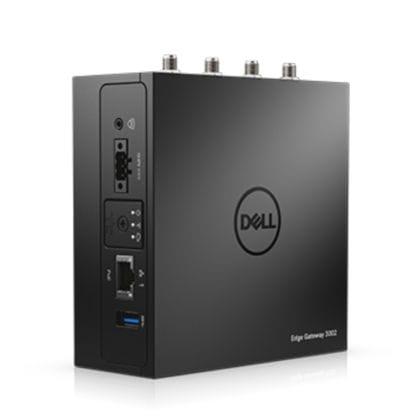 terminale veicolare senza schermo / Intel® Atom / rinforzato / per ambienti difficili