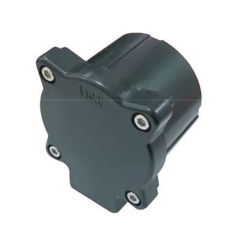 rivelatore di movimento / a microonde / per uso in interni ed esterni