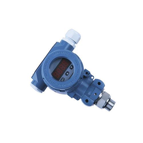 trasmettitore di pressione relativa