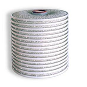 cartuccia filtrante per solventi