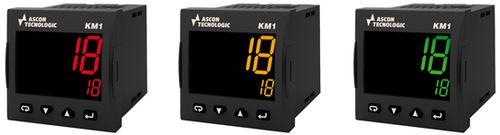 controllore di temperatura digitale