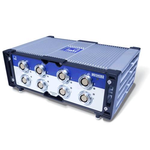 amplificatore di segnale
