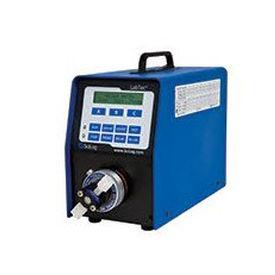 sistema di dosaggio da laboratorio / volumetrico / per liquidi / automatizzato