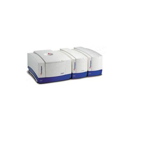 spettrometro RMN / da laboratorio / per R&S / per applicazioni scientifiche