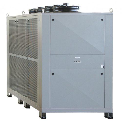 torre di raffreddamento per acqua / per frigorifero