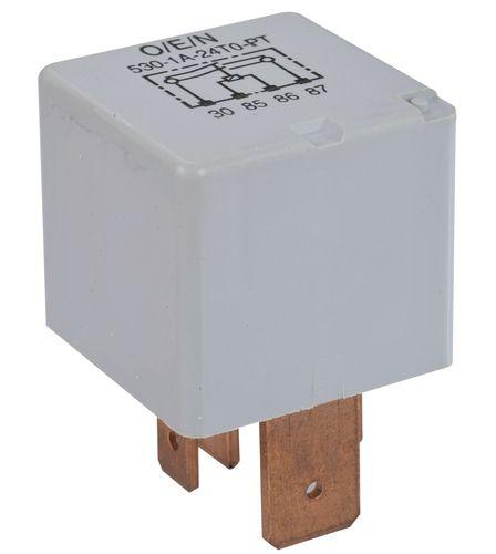 relè elettromeccanico 6 V DC