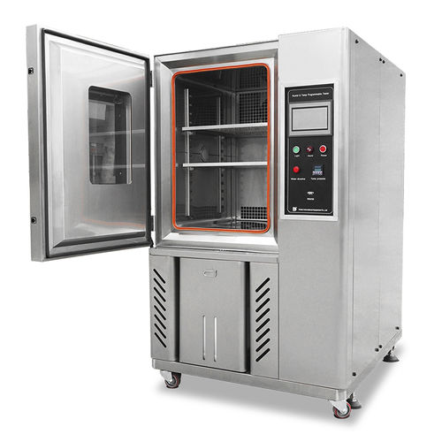 camera per test ambientale - HAIDA EQUIPMENT CO., LTD