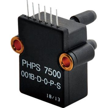 sensore di pressione assoluta / ceramica / raziometrico / OEM