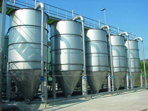 unità di microfiltrazione a carboni attivi